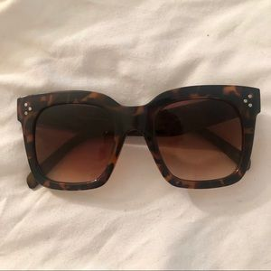 Rosie Daze Sunglasses